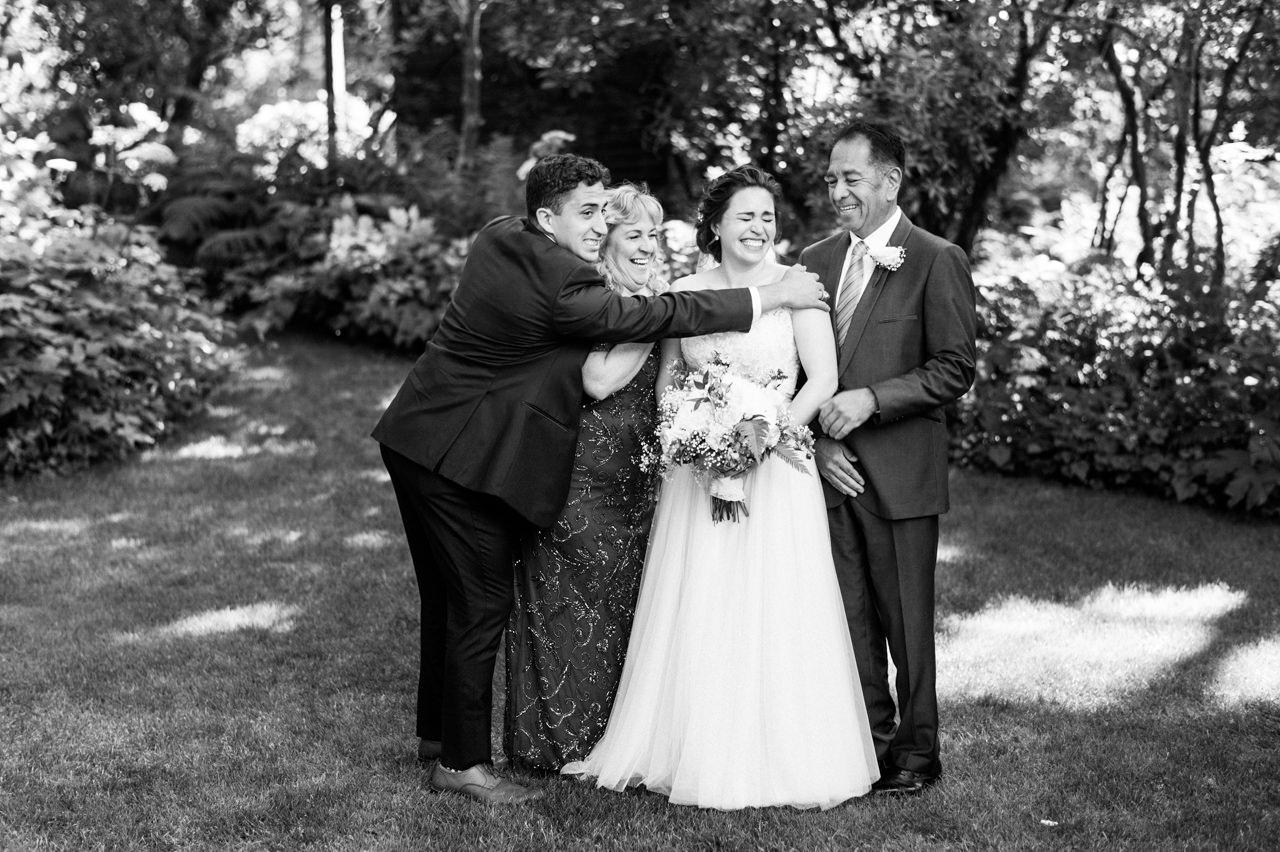 bridal-veil-lakes-canoe-gorge-wedding-067.JPG