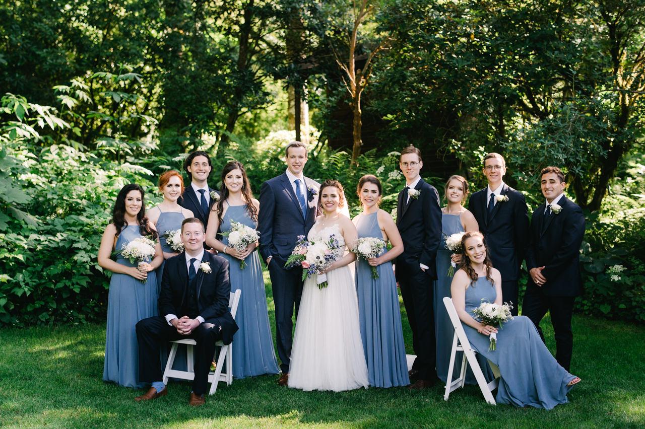 bridal-veil-lakes-canoe-gorge-wedding-068.JPG