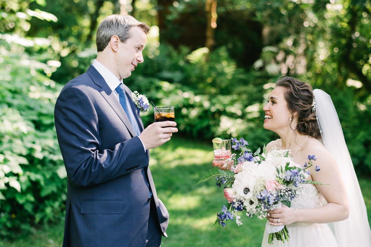 bridal-veil-lakes-canoe-gorge-wedding-069.JPG