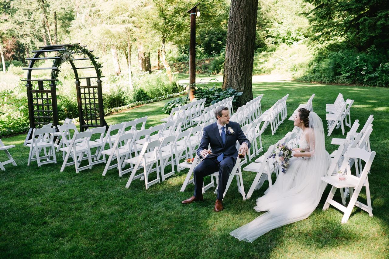 bridal-veil-lakes-canoe-gorge-wedding-070.JPG