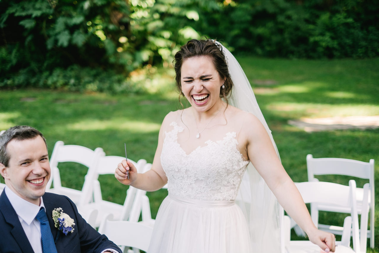 bridal-veil-lakes-canoe-gorge-wedding-071.JPG