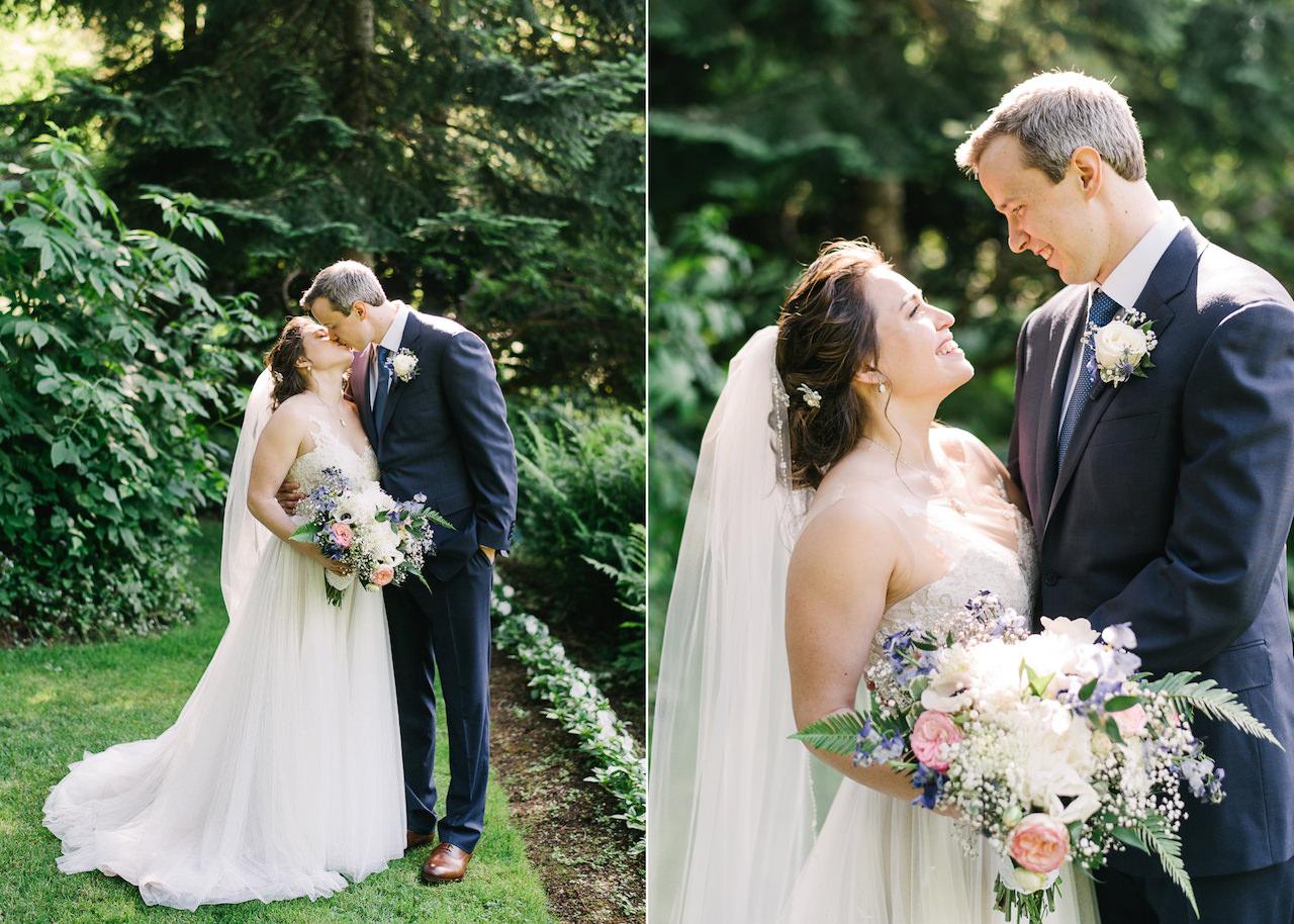 bridal-veil-lakes-canoe-gorge-wedding-072.JPG
