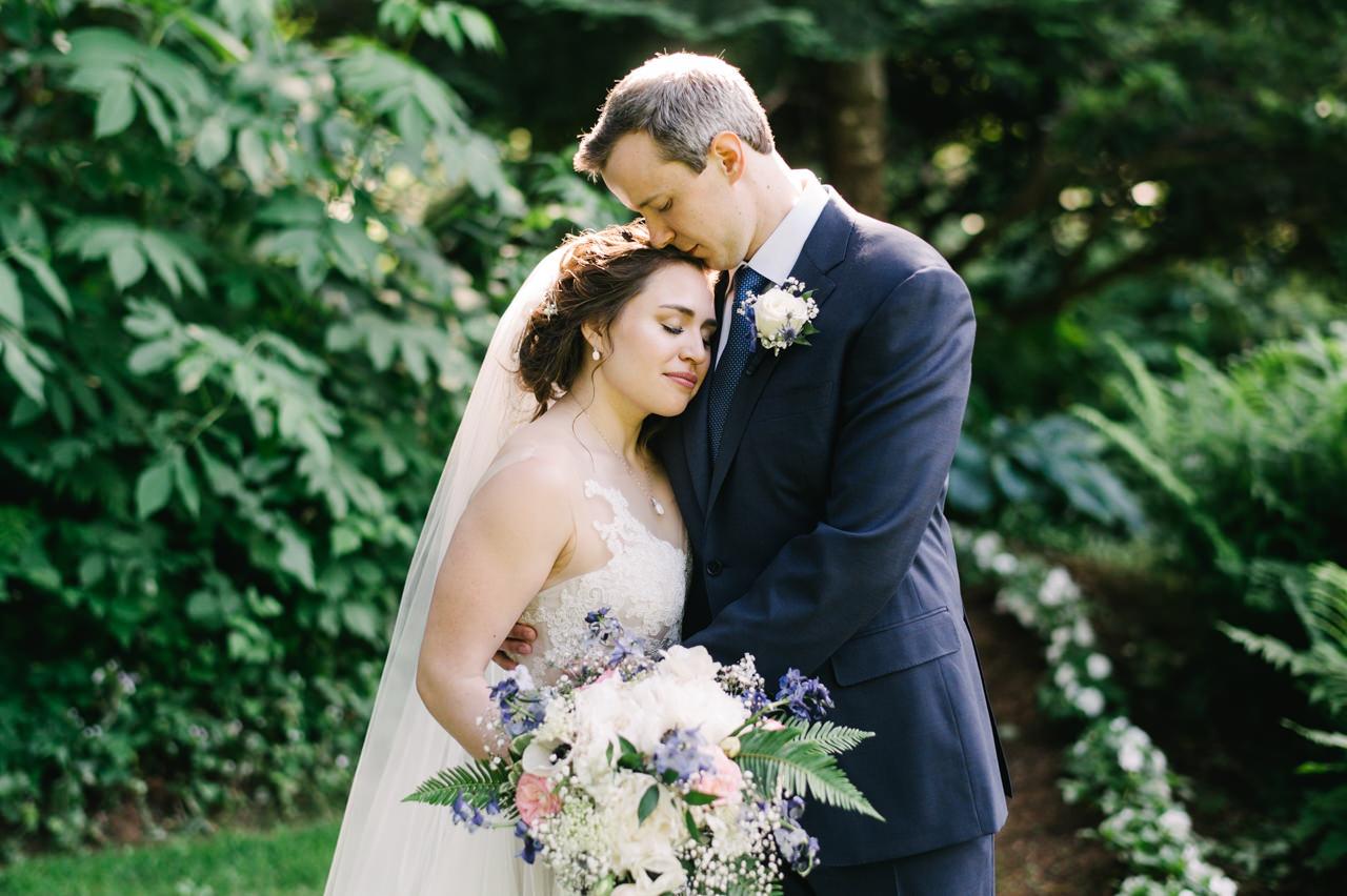 bridal-veil-lakes-canoe-gorge-wedding-073.JPG
