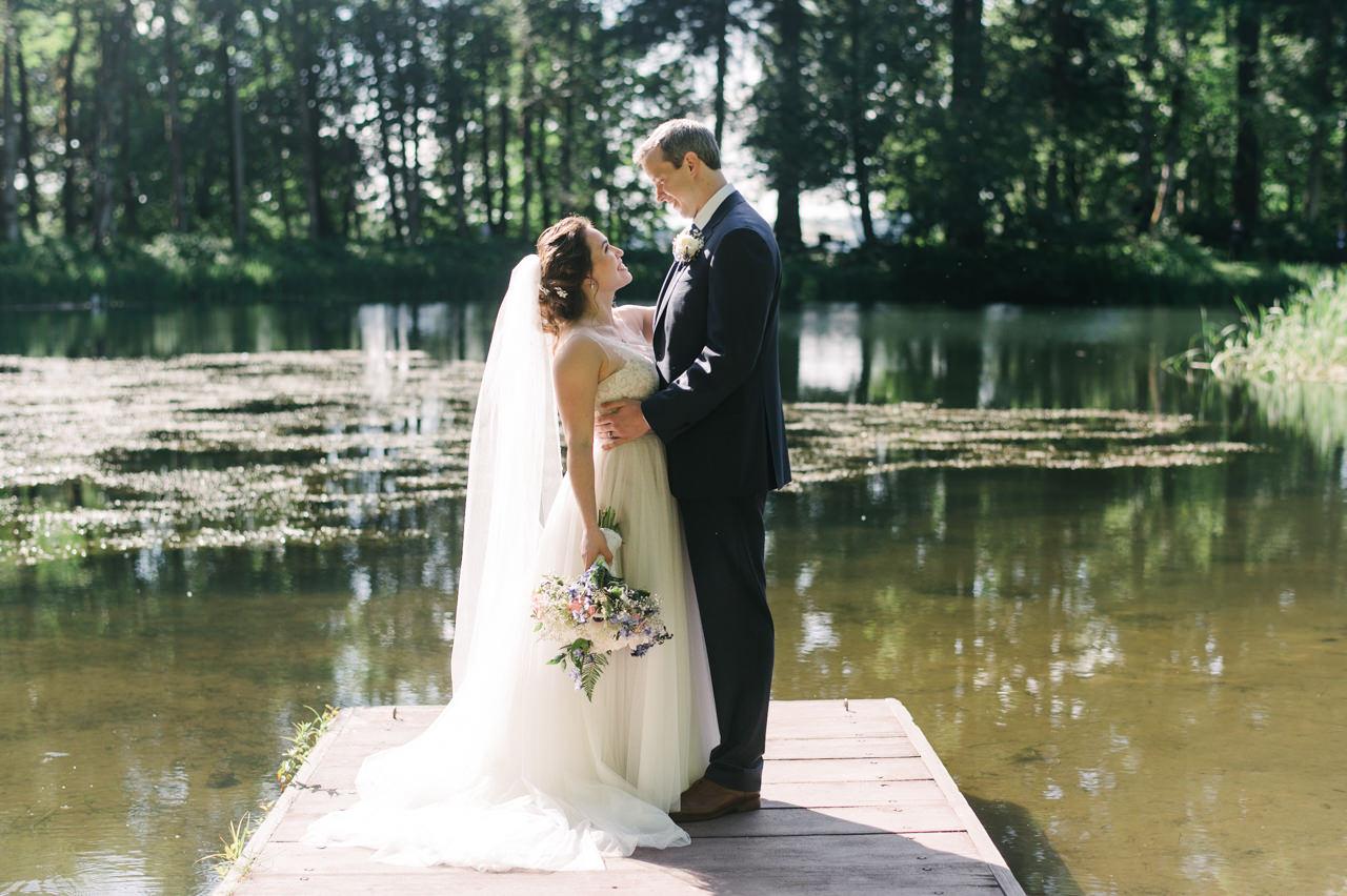 bridal-veil-lakes-canoe-gorge-wedding-075.JPG