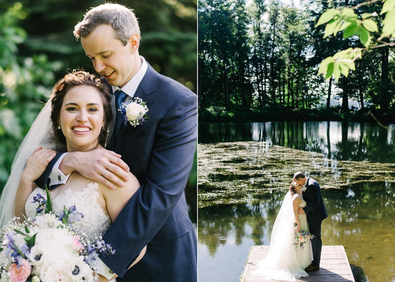 bridal-veil-lakes-canoe-gorge-wedding-074.JPG