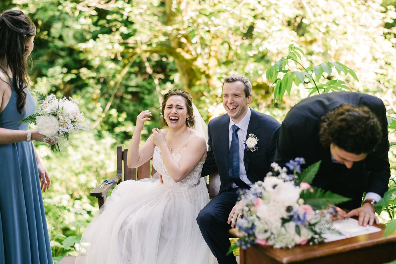 bridal-veil-lakes-canoe-gorge-wedding-077.JPG