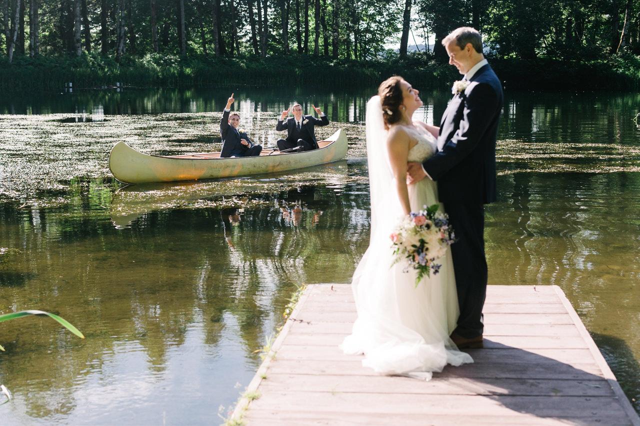 bridal-veil-lakes-canoe-gorge-wedding-076.JPG