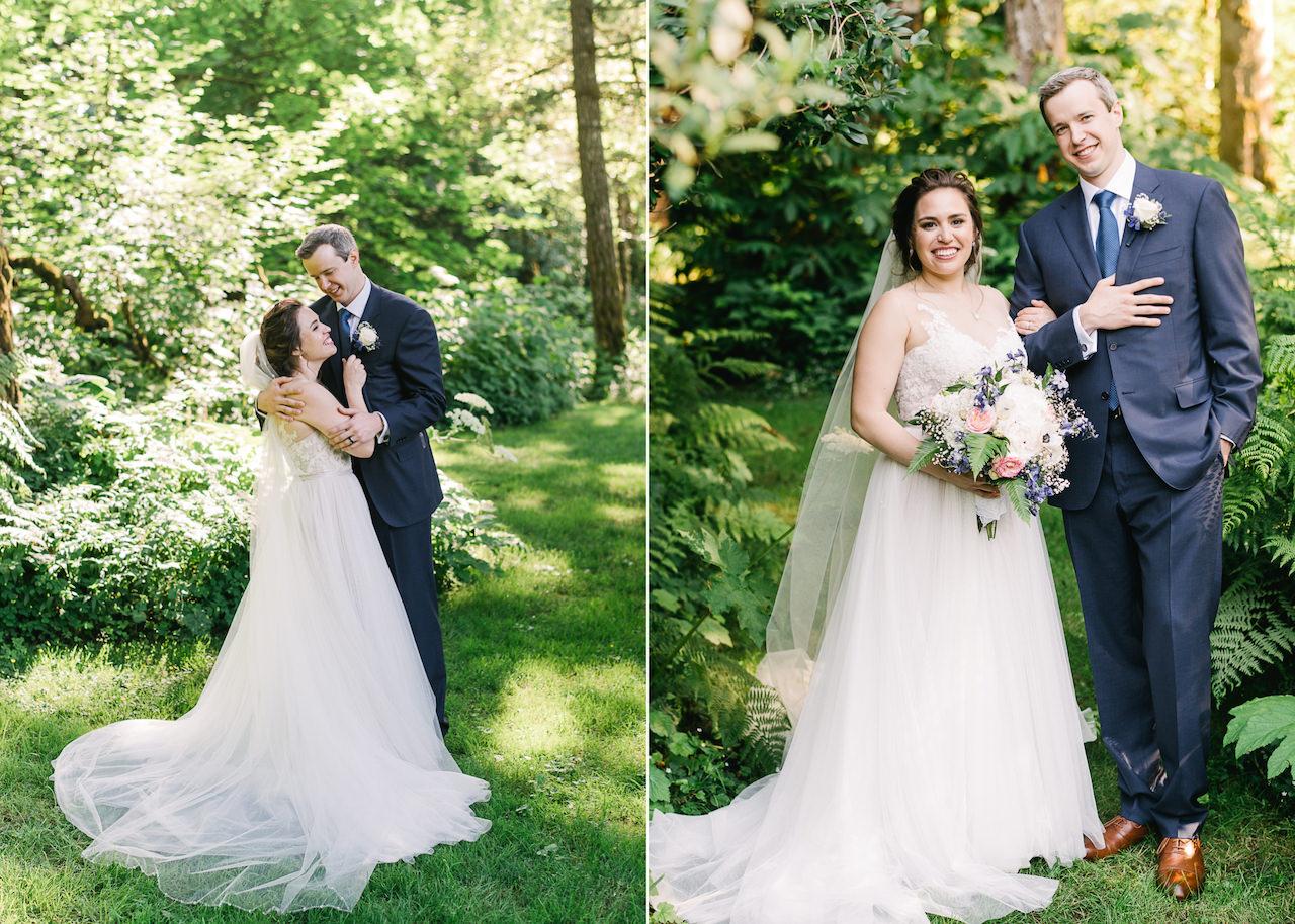 bridal-veil-lakes-canoe-gorge-wedding-079.JPG
