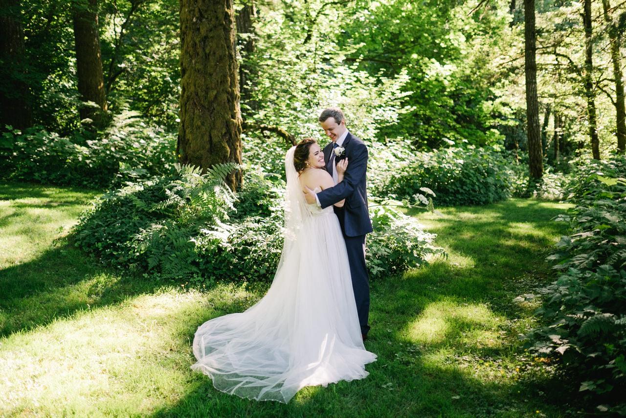 bridal-veil-lakes-canoe-gorge-wedding-078.JPG