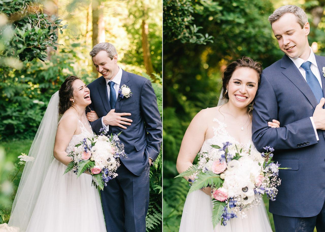 bridal-veil-lakes-canoe-gorge-wedding-081.JPG