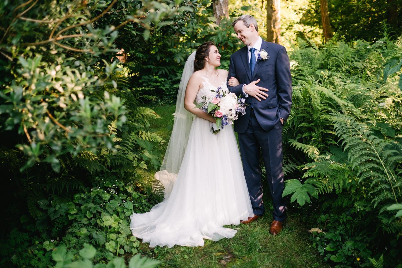 bridal-veil-lakes-canoe-gorge-wedding-080.JPG