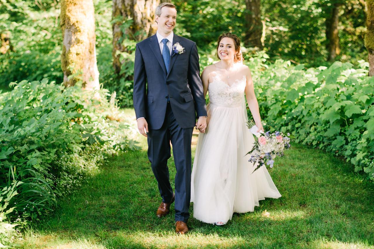 bridal-veil-lakes-canoe-gorge-wedding-083.JPG