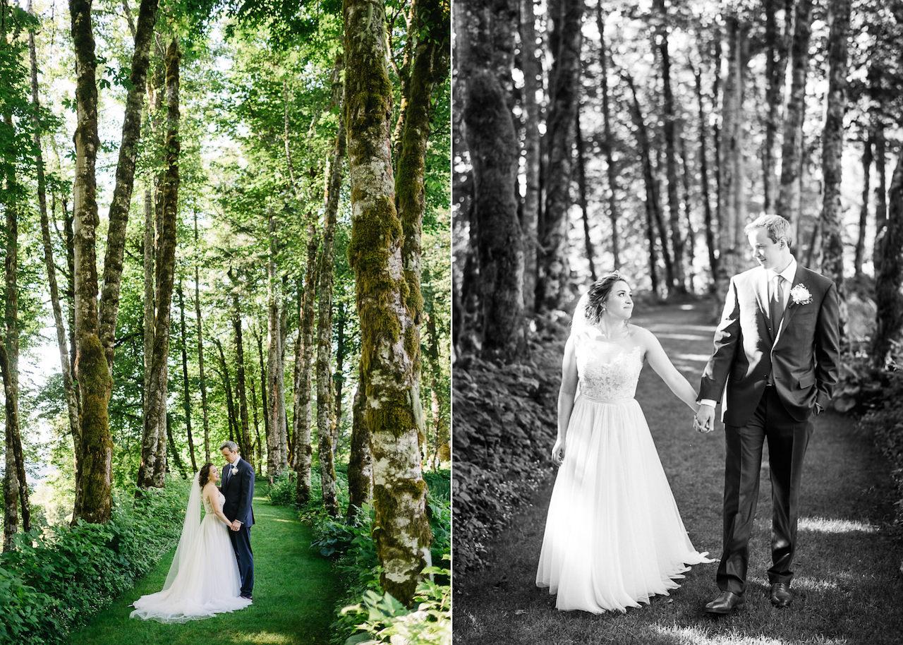bridal-veil-lakes-canoe-gorge-wedding-084.JPG