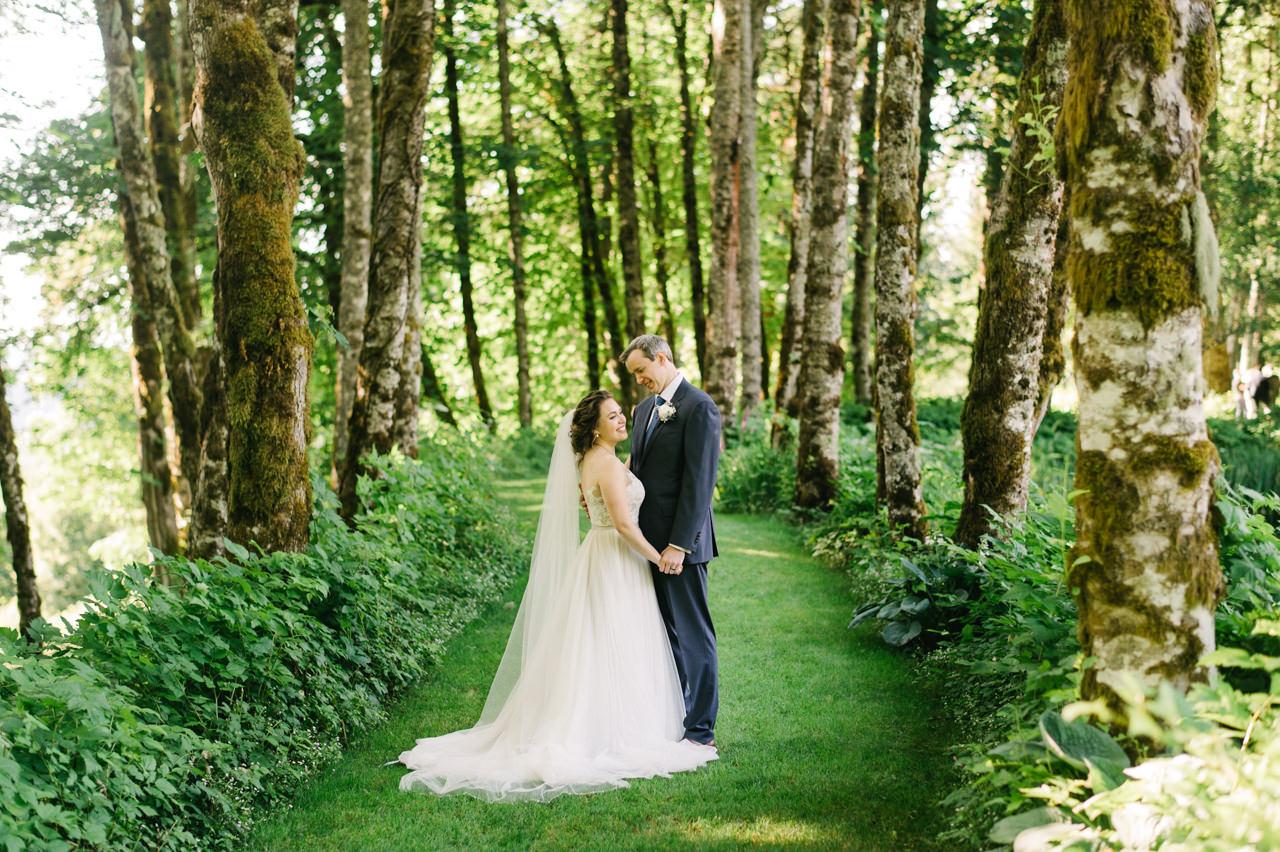 bridal-veil-lakes-canoe-gorge-wedding-085.JPG