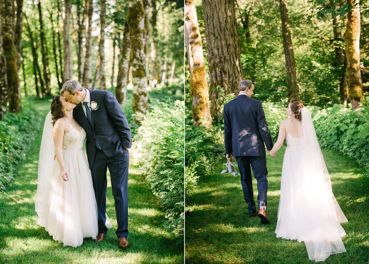 bridal-veil-lakes-canoe-gorge-wedding-087.JPG
