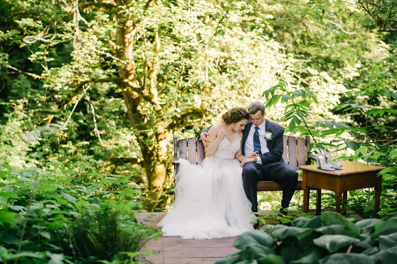 bridal-veil-lakes-canoe-gorge-wedding-088.JPG
