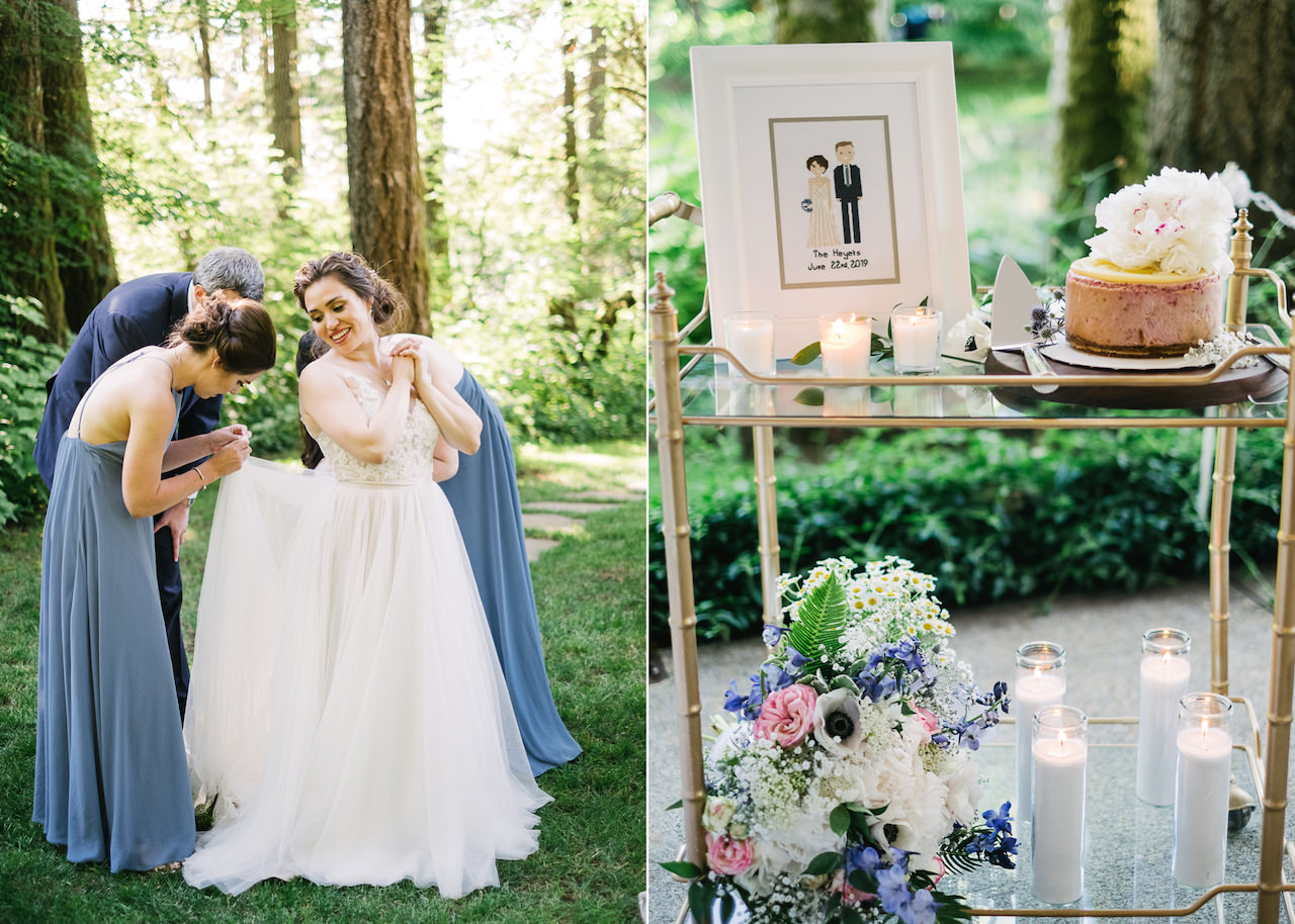 bridal-veil-lakes-canoe-gorge-wedding-089.JPG