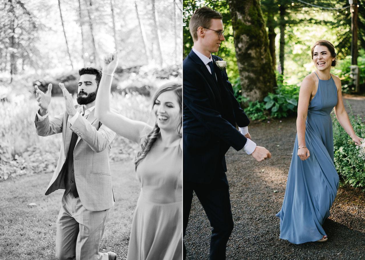 bridal-veil-lakes-canoe-gorge-wedding-093.JPG