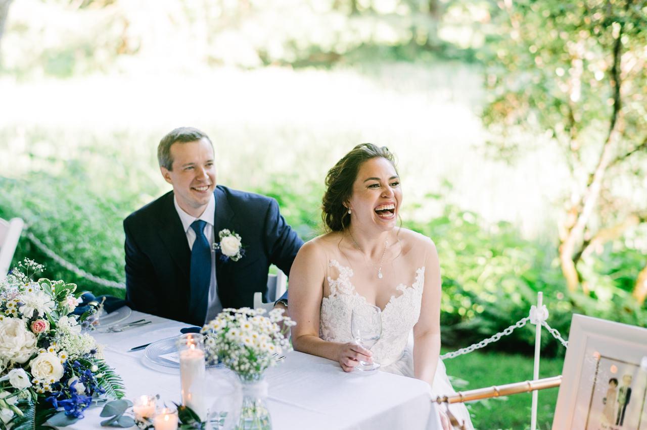 bridal-veil-lakes-canoe-gorge-wedding-097.JPG