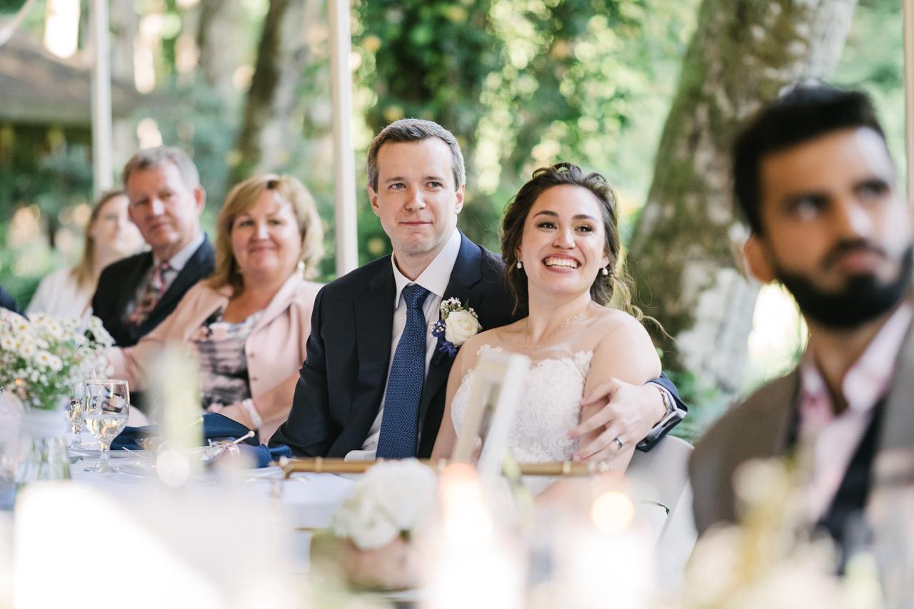 bridal-veil-lakes-canoe-gorge-wedding-096.JPG