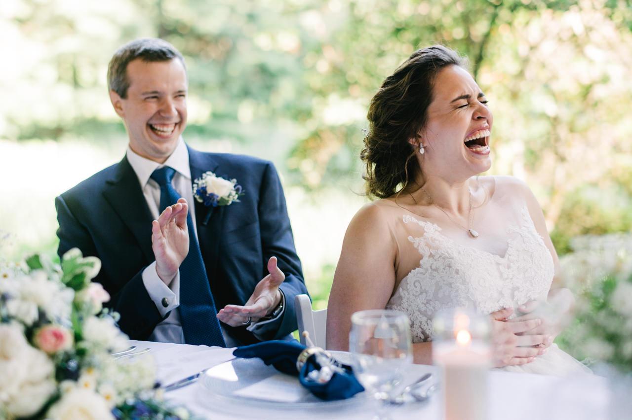 bridal-veil-lakes-canoe-gorge-wedding-099.JPG