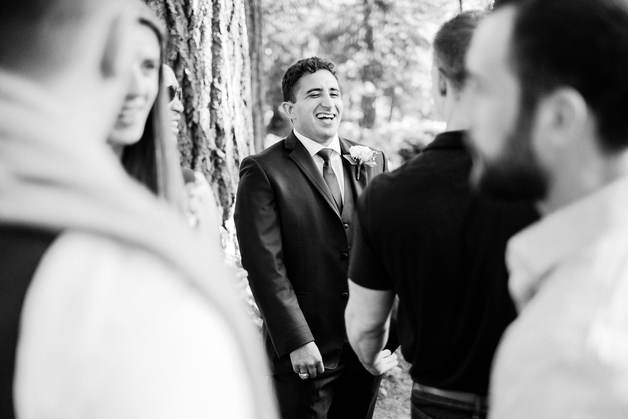 bridal-veil-lakes-canoe-gorge-wedding-100.JPG