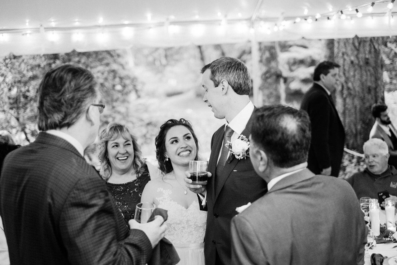 bridal-veil-lakes-canoe-gorge-wedding-101.JPG