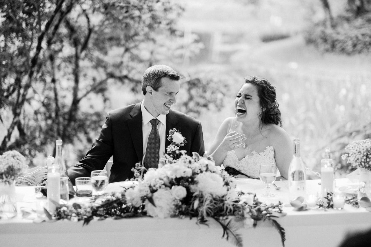 bridal-veil-lakes-canoe-gorge-wedding-103.JPG