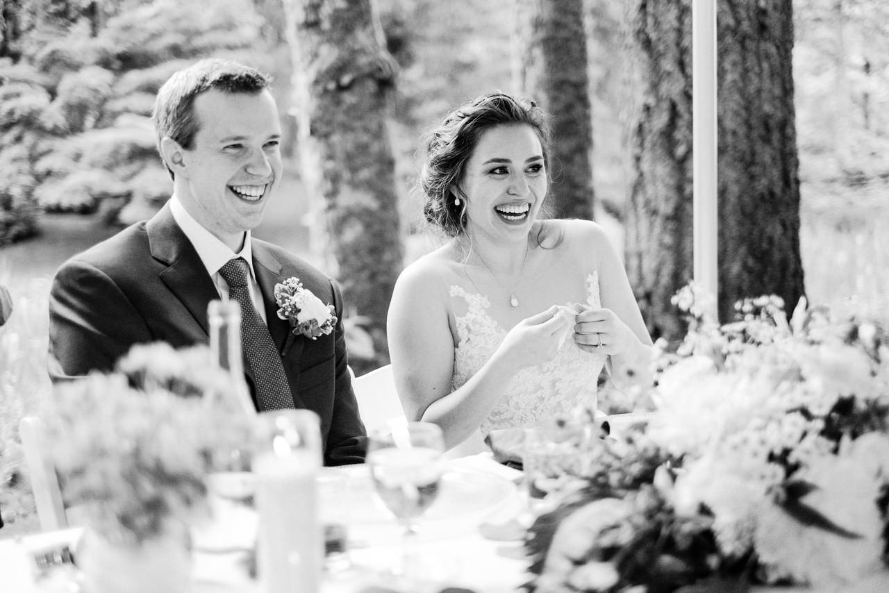 bridal-veil-lakes-canoe-gorge-wedding-104.JPG