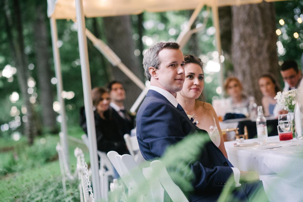 bridal-veil-lakes-canoe-gorge-wedding-105.JPG