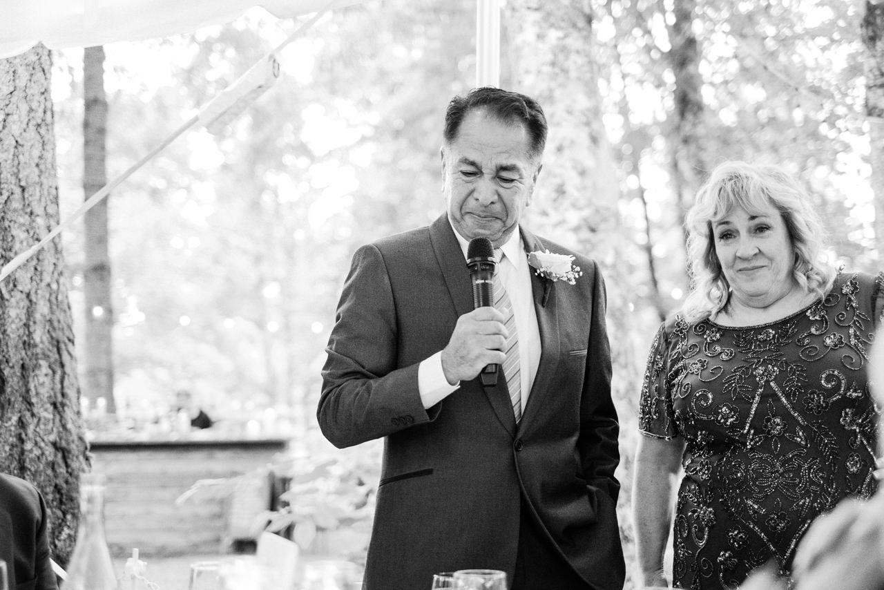 bridal-veil-lakes-canoe-gorge-wedding-106.JPG