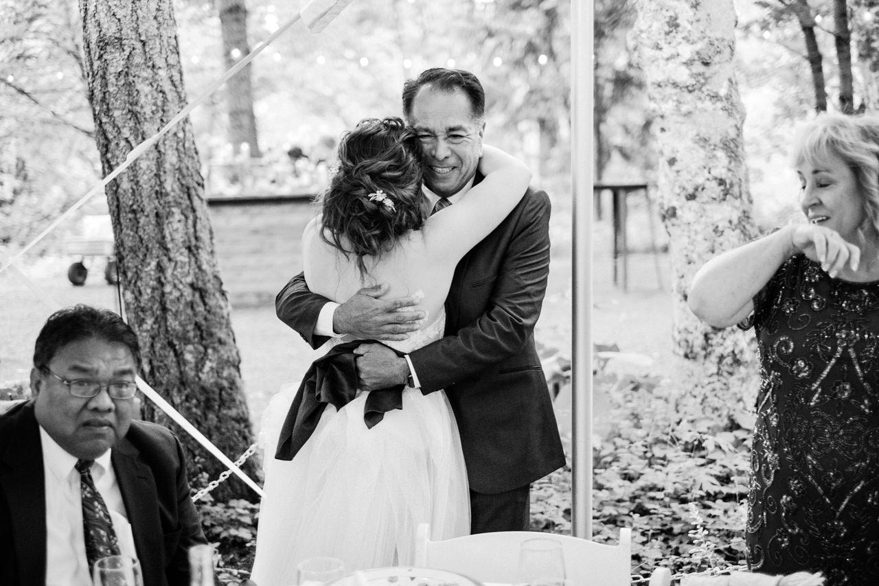 bridal-veil-lakes-canoe-gorge-wedding-107.JPG