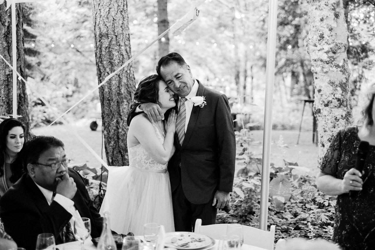 bridal-veil-lakes-canoe-gorge-wedding-108.JPG