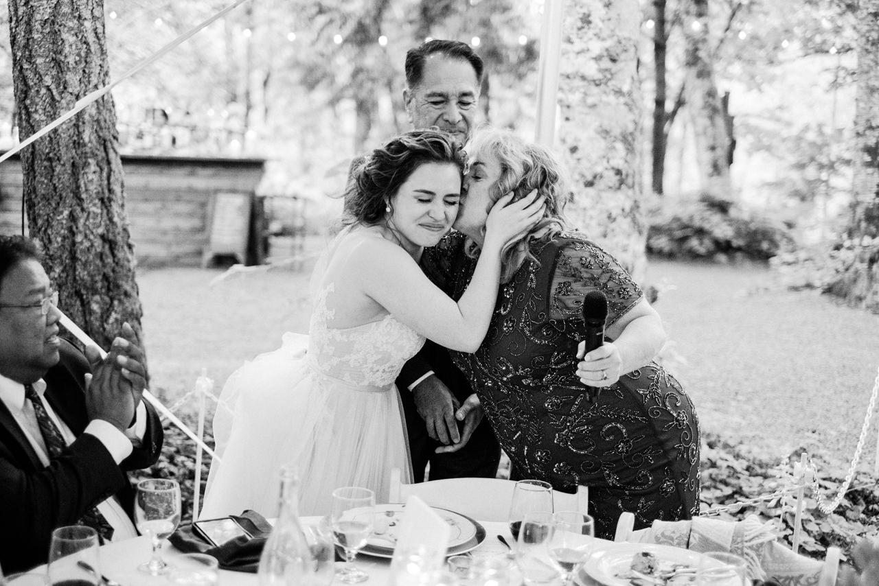 bridal-veil-lakes-canoe-gorge-wedding-109.JPG