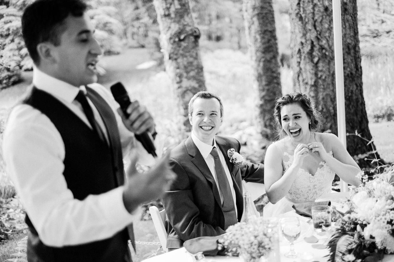 bridal-veil-lakes-canoe-gorge-wedding-110.JPG