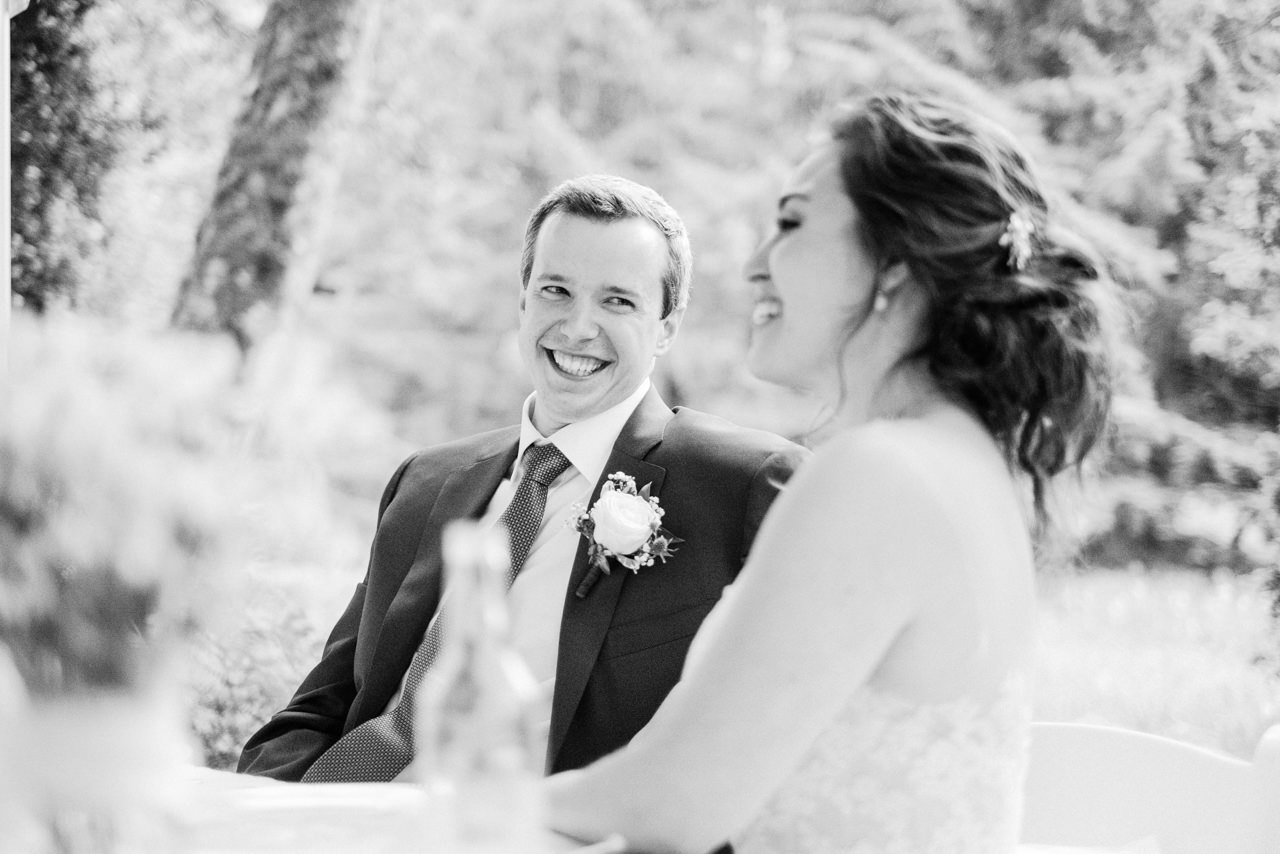 bridal-veil-lakes-canoe-gorge-wedding-111.JPG