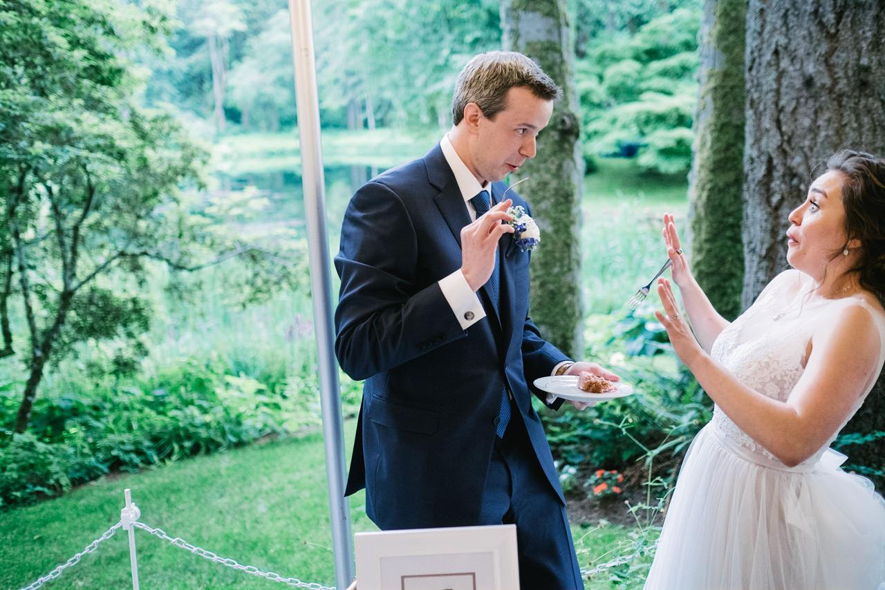 bridal-veil-lakes-canoe-gorge-wedding-112.JPG