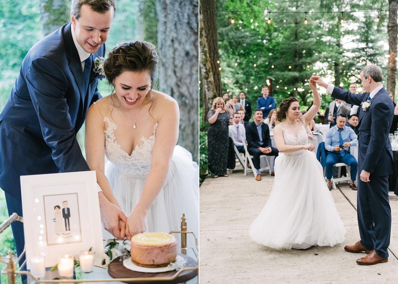 bridal-veil-lakes-canoe-gorge-wedding-113.JPG