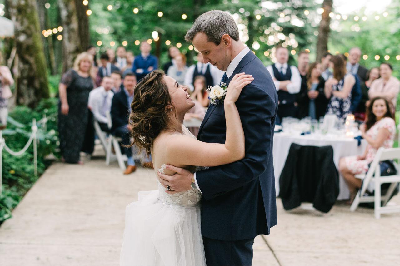 bridal-veil-lakes-canoe-gorge-wedding-115.JPG