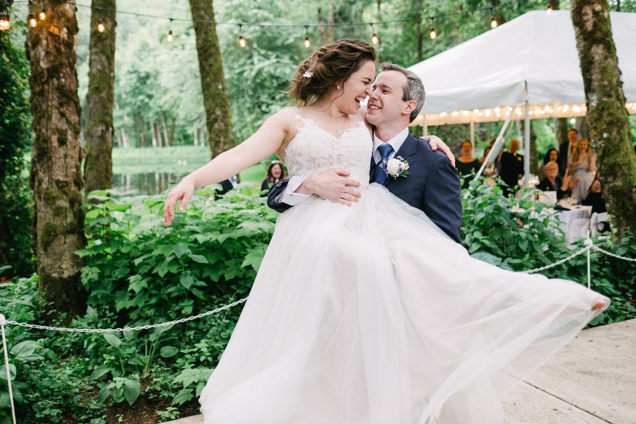 bridal-veil-lakes-canoe-gorge-wedding-114.JPG