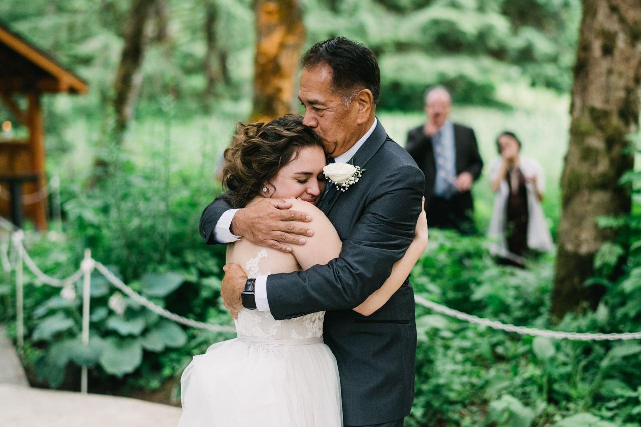 bridal-veil-lakes-canoe-gorge-wedding-117.JPG