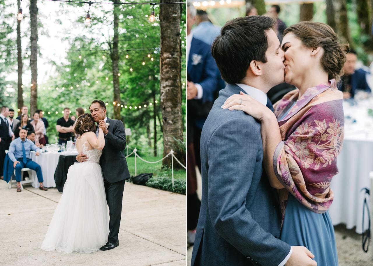 bridal-veil-lakes-canoe-gorge-wedding-118.JPG