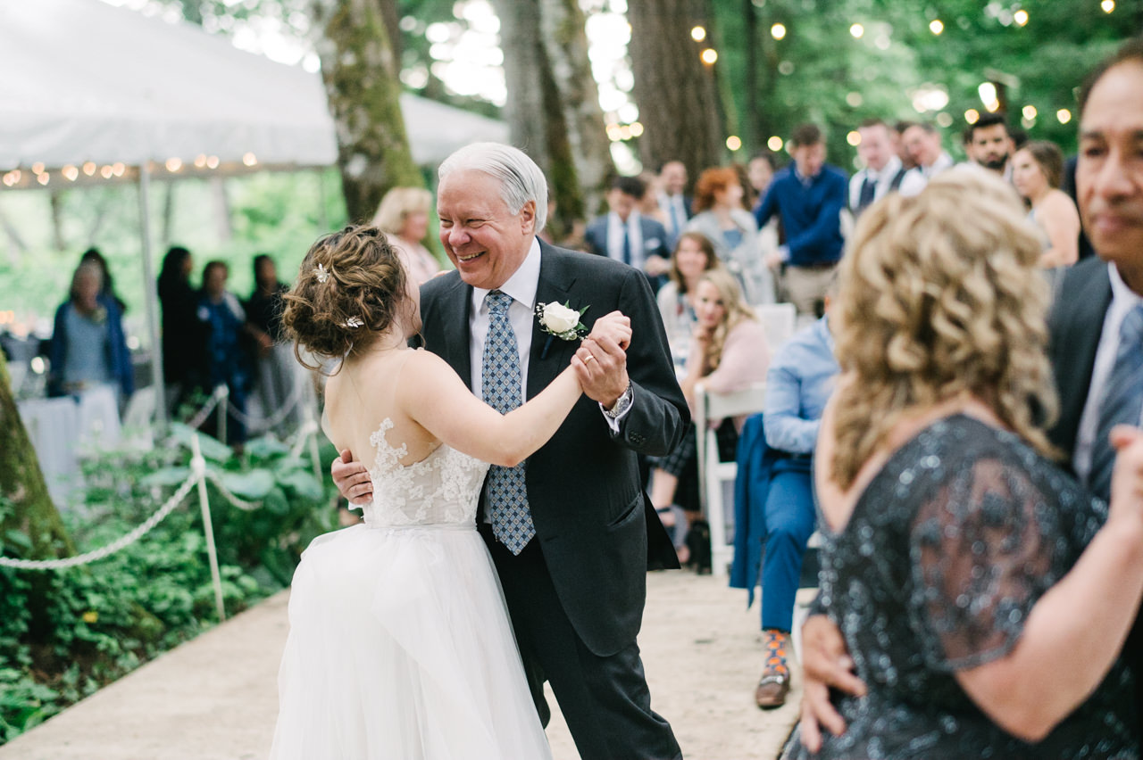 bridal-veil-lakes-canoe-gorge-wedding-119.JPG