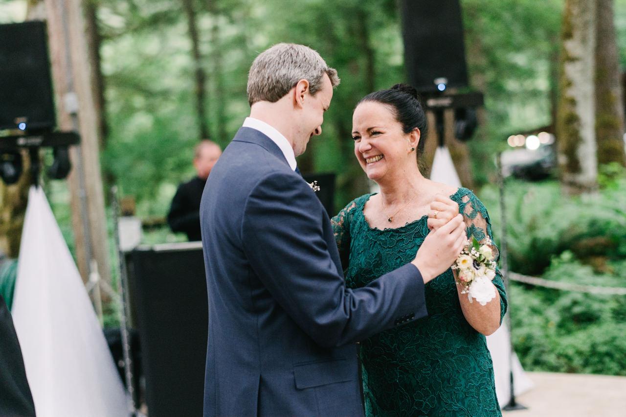bridal-veil-lakes-canoe-gorge-wedding-120.JPG