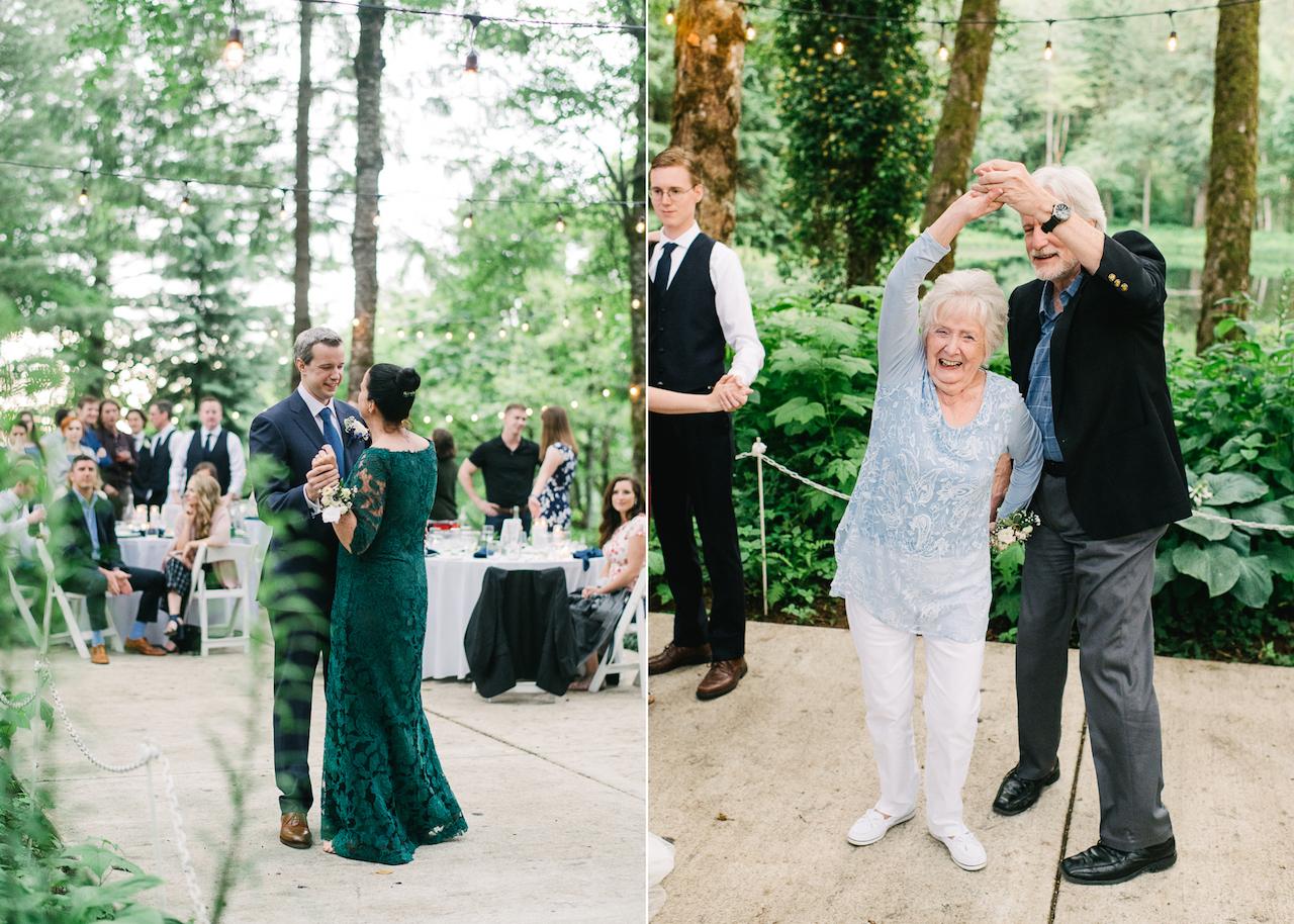 bridal-veil-lakes-canoe-gorge-wedding-121.JPG