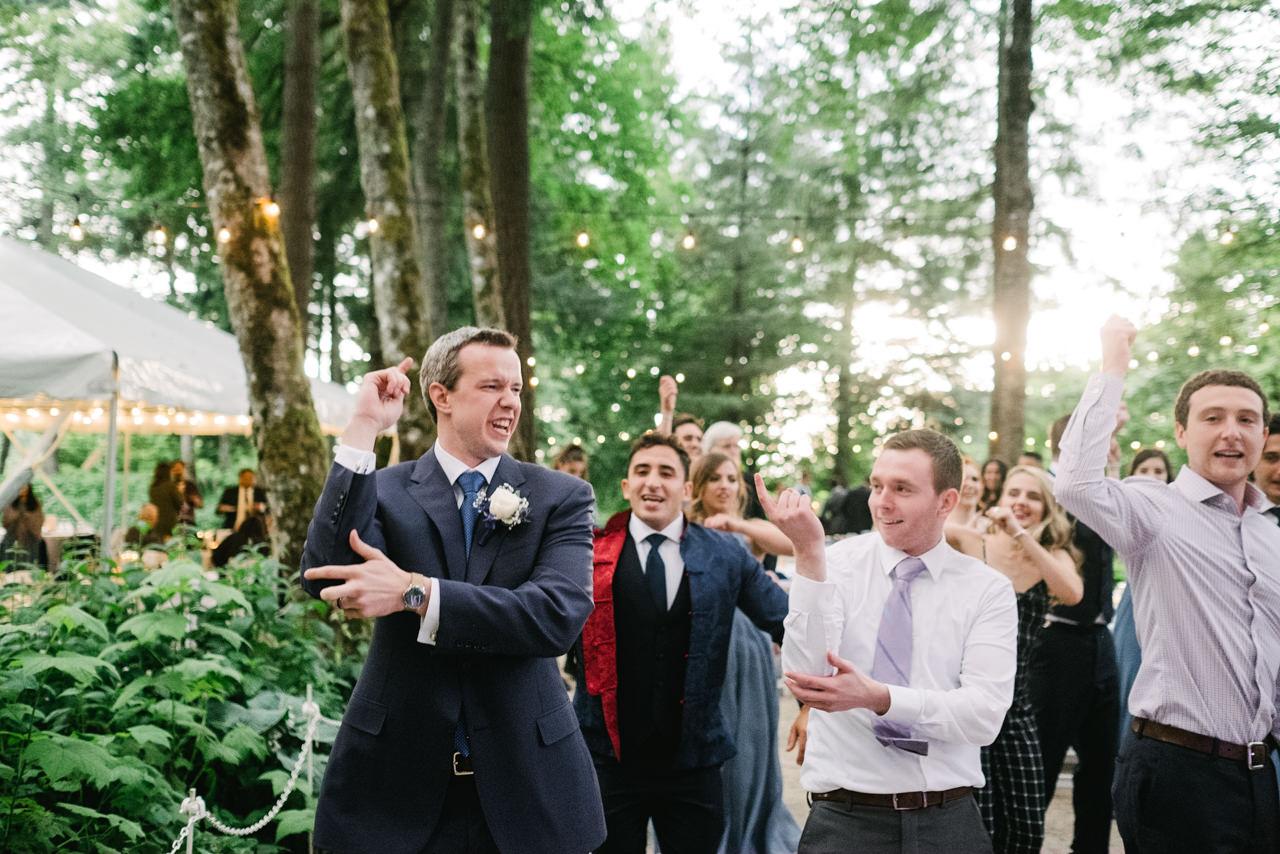 bridal-veil-lakes-canoe-gorge-wedding-122.JPG