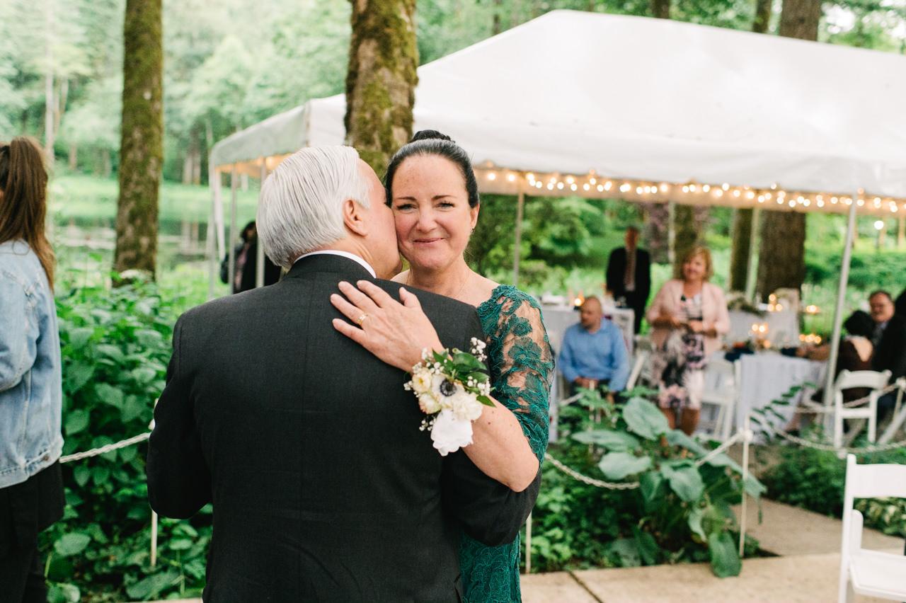 bridal-veil-lakes-canoe-gorge-wedding-125.JPG