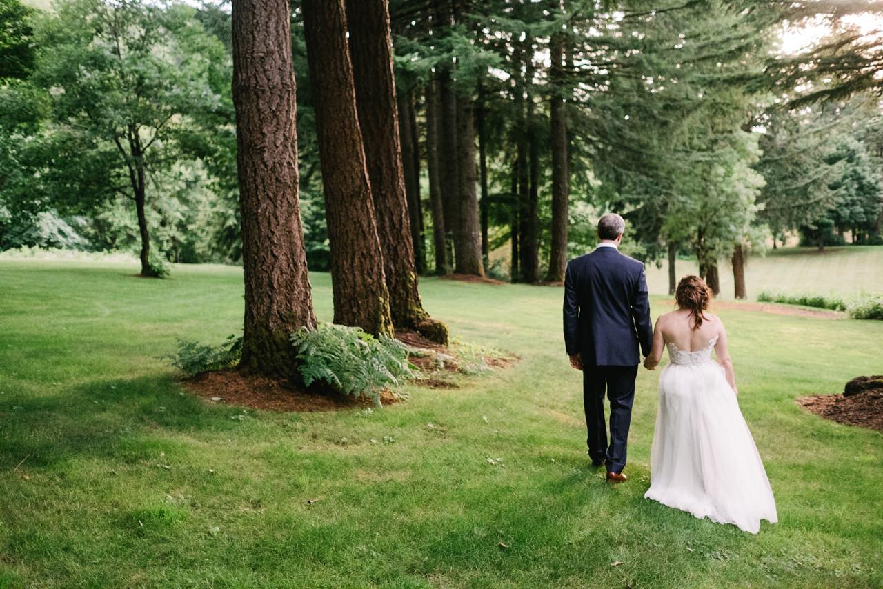 bridal-veil-lakes-canoe-gorge-wedding-126.JPG