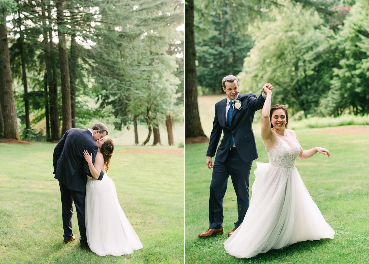 bridal-veil-lakes-canoe-gorge-wedding-127.JPG