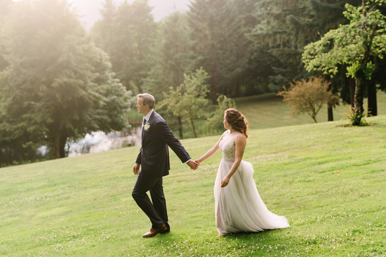 bridal-veil-lakes-canoe-gorge-wedding-129.JPG